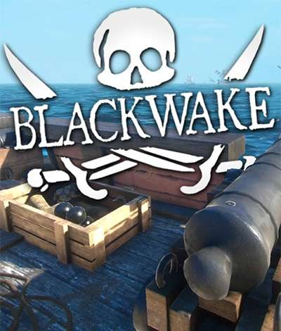 Server Blackwake
